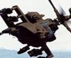 Helicoptero TEDAX