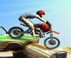 Trial Bike Pro.