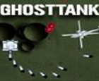 Tanque fantasma