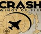 CRASH Wings Of Fire