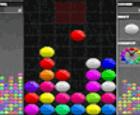 ColourTris