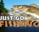 Just Go Fishing (Mobile)