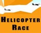 Carrera de helicopteros