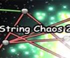 String Chaos 2