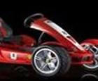 Karting III