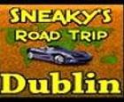 Objetos ocultos en Dublin