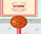 Baloncesto infantil
