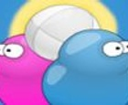Volley blob