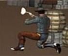 Pistoleros del Oeste 3D