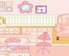 La habitación de mi niña