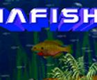 Soy un pez