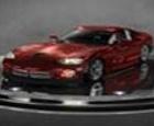 Carreras de aceleración