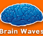 Brain Waves, ejercicios para el entrenamiento mental