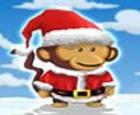 Bloons 2 Edición especial de Navidad