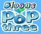 Bloons , Explota 3