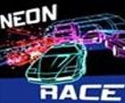 Tron, Carreras de Neon.
