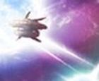 Defender la base espacial. Ether Space.