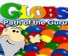 Globs 2: El camino del Guru.