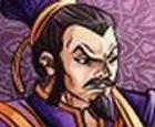 Dynasty War, la conquista de china