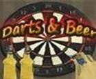 Dardos y cervezas