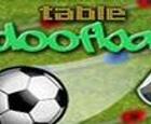 Futbolín (Doof Ball)