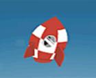 Estacion espacial 612