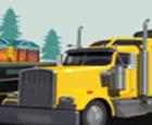 Carnet de camión