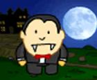 Física ...¿vampírica?