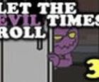 Reincarnation:  Let The Evil Times Roll