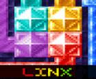 Linx. Caminos de color