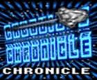Chronicle, tributo a Atari Asteroids.