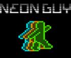 El chico de Neon