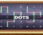Rayas y puntos multijugador