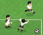 Futbol 4 contra 4 (World Cup Champions)