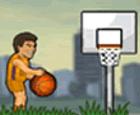 Balon Basket