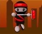 ¿que pinta este ninja aquí?
