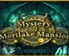 El misterio de la mansión Mortlake
