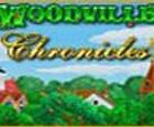 Las crónicas de Woodville