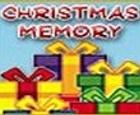 Memorion de Navidad