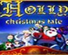 Fábula de Navidad