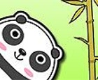 La ley del Panda Saltarín