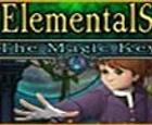 Elementals: The Magic Key