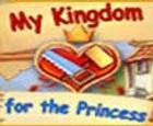 Mi reino por la princesa