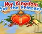 Mi reino por la princesa 2