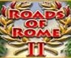 El camino de Roma 2