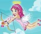 Cupido por Siempre