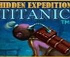Expedición Titanic