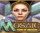 Imagenes en mosaico