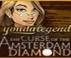 La maldición del diamante de Amsterdam