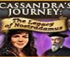 El Legado de Nostradamus